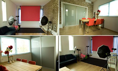 Studio JHS Design Spijkenisse