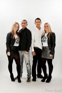 Fotoshoot Spijkenisse JHS Design (100)