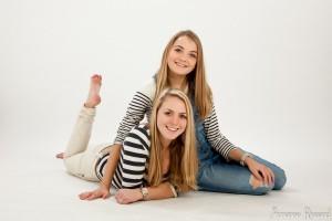 Fotoshoot Spijkenisse JHS Design (113)