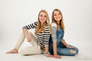 Fotoshoot Spijkenisse JHS Design (114)