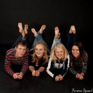 Fotoshoot Spijkenisse JHS Design (138)