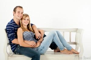 Fotoshoot Spijkenisse JHS Design (145)