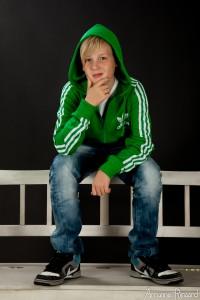 Fotoshoot Spijkenisse JHS Design (149)