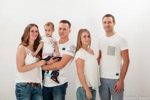 Fotoshoot Spijkenisse JHS Design (7)
