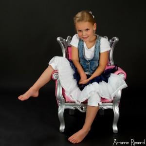 Kinderfeestje Fotoshoot Spijkenisse (101)