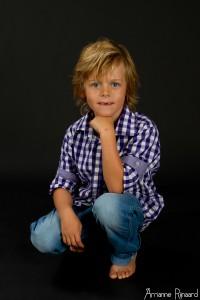 Kinderfeestje Fotoshoot Spijkenisse (103)