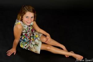Kinderfeestje Fotoshoot Spijkenisse (106)
