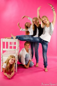 Kinderfeestje Fotoshoot Spijkenisse (109)