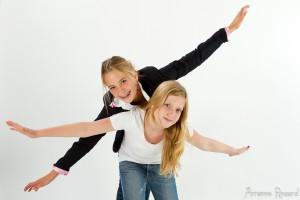 Kinderfeestje Fotoshoot Spijkenisse (113)
