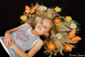 Kinderfeestje Fotoshoot Spijkenisse (119)