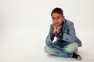 Kinderfeestje Fotoshoot Spijkenisse (12)
