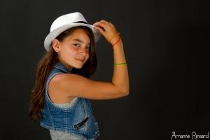 Kinderfeestje Fotoshoot Spijkenisse (120)