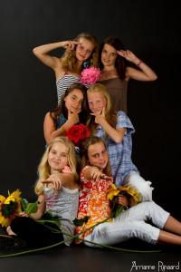 Kinderfeestje Fotoshoot Spijkenisse (121)