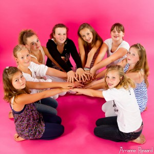 Kinderfeestje Fotoshoot Spijkenisse (122)