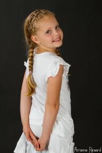 Kinderfeestje Fotoshoot Spijkenisse (126)
