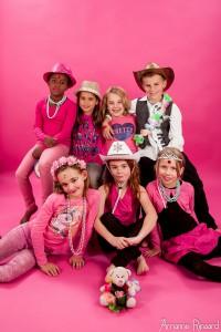 Kinderfeestje Fotoshoot Spijkenisse (16)