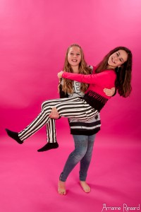 Kinderfeestje Fotoshoot Spijkenisse (23)