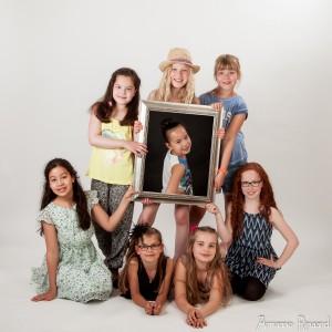 Kinderfeestje Fotoshoot Spijkenisse (4)