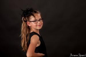 Kinderfeestje Fotoshoot Spijkenisse (5)