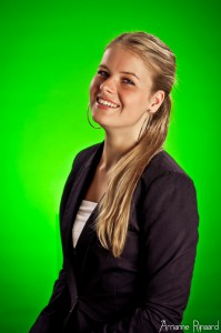 Modellen Fotoshoot Spijkenisse (18)