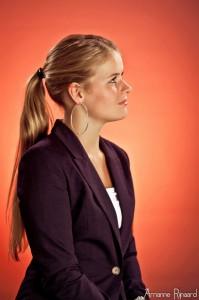 Modellen Fotoshoot Spijkenisse (20)