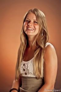 Modellen Fotoshoot Spijkenisse (21)