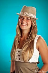 Modellen Fotoshoot Spijkenisse (22)