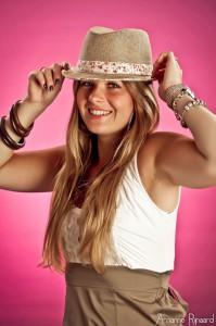 Modellen Fotoshoot Spijkenisse (23)