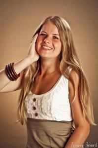 Modellen Fotoshoot Spijkenisse (24)