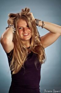 Modellen Fotoshoot Spijkenisse (28)