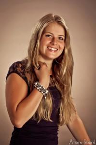 Modellen Fotoshoot Spijkenisse (29)