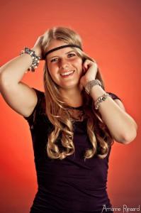 Modellen Fotoshoot Spijkenisse (31)