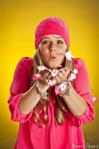 Modellen Fotoshoot Spijkenisse (35)