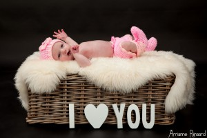 Newborn Fotoshoot JHS Design (10)