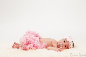 Newborn Fotoshoot JHS Design (14)
