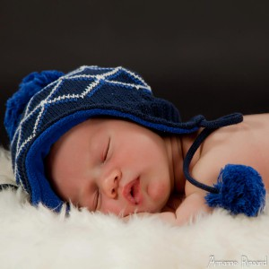 Newborn Fotoshoot JHS Design (16)