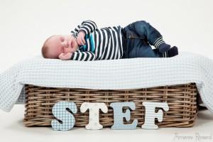 Newborn Fotoshoot JHS Design (23)
