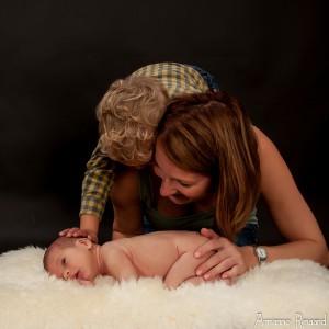 Newborn Fotoshoot JHS Design (27)