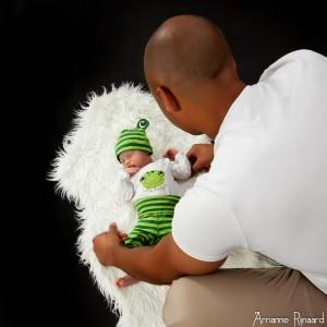 Newborn Fotoshoot JHS Design (29)