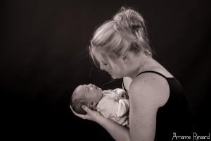 Newborn Fotoshoot JHS Design (34)