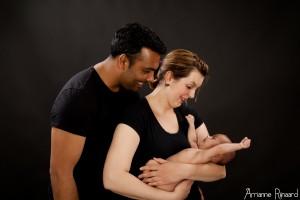 Newborn Fotoshoot JHS Design (8)