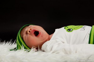 Newborn Fotoshoot JHS Design (9)