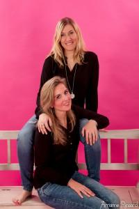 Vriendinnen en Tiener Fotoshoots JHS Design (10)