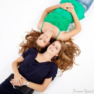 Vriendinnen en Tiener Fotoshoots JHS Design (101)
