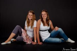 Vriendinnen en Tiener Fotoshoots JHS Design (102)