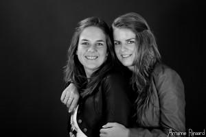 Vriendinnen en Tiener Fotoshoots JHS Design (104)