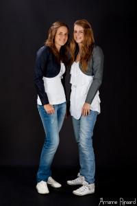 Vriendinnen en Tiener Fotoshoots JHS Design (105)