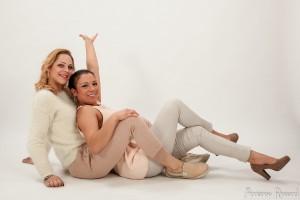 Vriendinnen en Tiener Fotoshoots JHS Design (11)