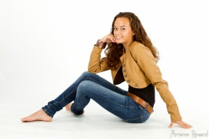 Vriendinnen en Tiener Fotoshoots JHS Design (113)