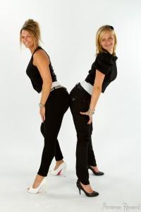 Vriendinnen en Tiener Fotoshoots JHS Design (120)